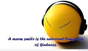 smile quote 3