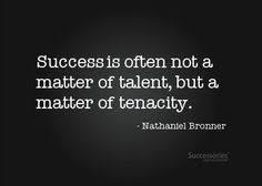 tenacity quote 3