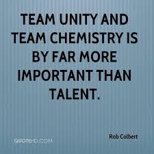 unity quote 2