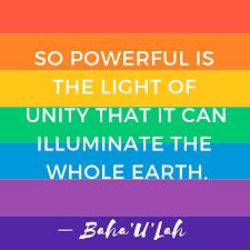 unity quote 3