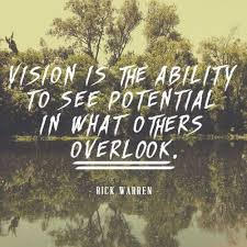 vision quote 1