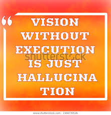 vision quote 2