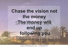 vision quote 3