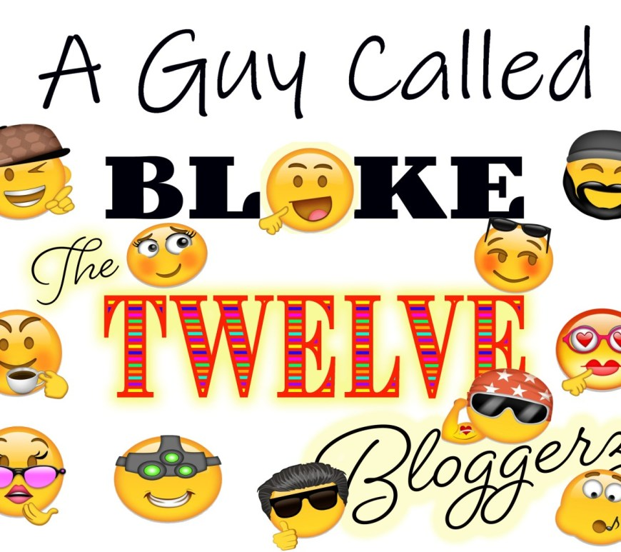 A-Guy-Called-Bloke-Feature-The-Twelve-Bloggerz-with-faces