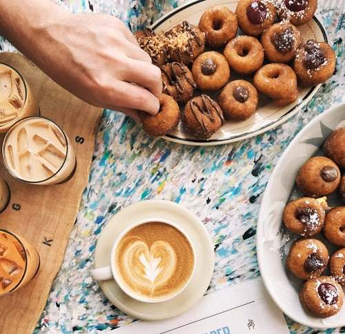 coffee-doughnuts-newspapers.jpg