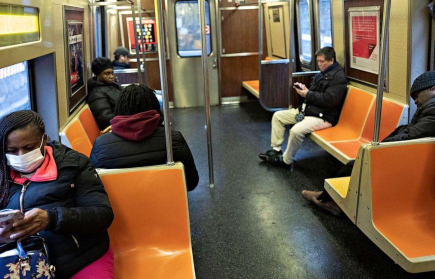 coronavirus-ny-subway
