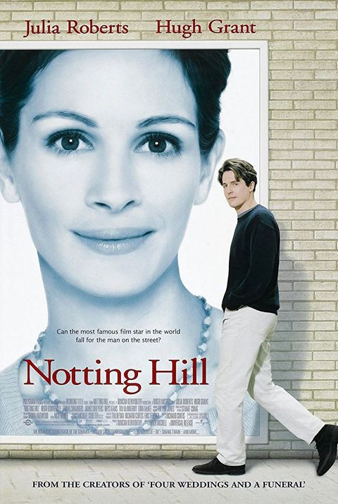 notting hill cover