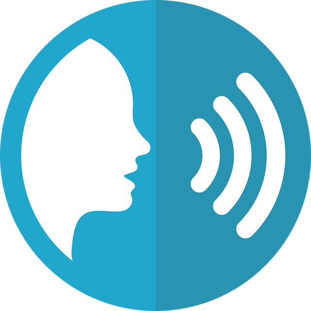 speech-icon