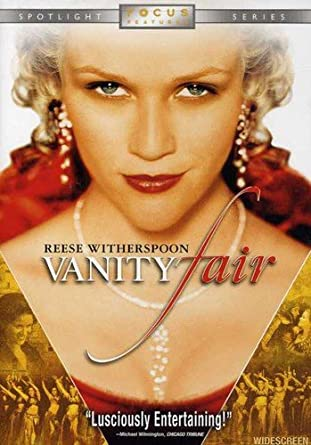 vanity fair Reese Witherspoon