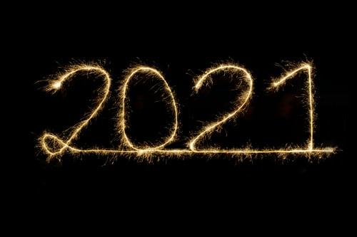 2021 string figures