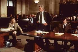 primal fear courtroom scene