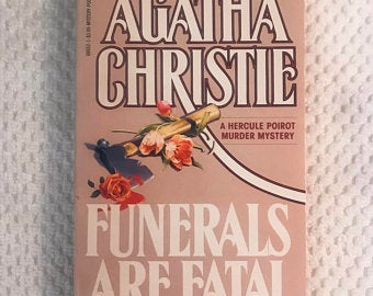 funerals are fatal 2