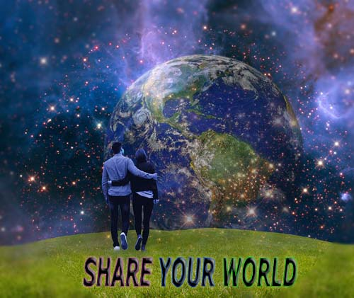 shareyourworldcouple